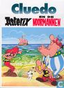 Cluedo - Asterix en de Noormannen