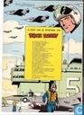 Strips - Buck Danny - De Vliegende Tijgers komen terug