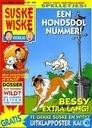Suske en Wiske weekblad 12
