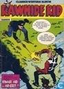 Comic Books - Kid Colt - Geen tijd voor uitleg