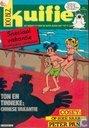 Comics - Mausi und Paul - chinese vakantie