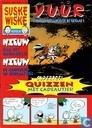 Strips - Rode Ridder, De [Vandersteen] - 1999 nummer  22