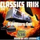 Classics Mix (Directors Cut)