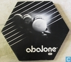 Board games - Abalone - Abalone