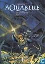 Comic Books - Aquablue - De witte ster 1
