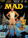 Comic Books - Mad (magazine) [USA] - Mad 226