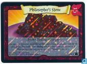 Trading cards - Harry Potter 4) Adventures at Hogwarts - Philosopher's Stone