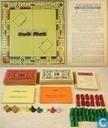 Jeux de société - Monopoly - Monopoly de Luxe