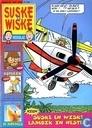Comic Books - Bakelandt - 1997 nummer  47