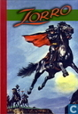 Comic Books - Zorro - Zorro 3