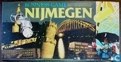 Spellen - Business Game - Business Game Nijmegen