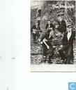 Cartes postales - Les artistes et les acteurs - Valiants