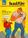 Comic Books - Chick Bill - Kid Ordinn - plicht voor alles