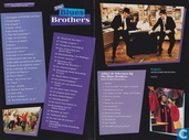 DVD / Vidéo / Blu-ray - DVD - The Blues Brothers