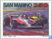 Prix de Saint-Marin