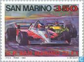 Grand Prix San Marino