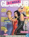 Strips - Single - Glamour