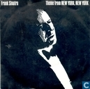 Platen en CD's - Sinatra, Frank - Theme from New York New York