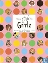 Bandes dessinées - From Girls to Grrrlz - From Girls to Grrrlz
