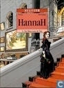 Bandes dessinées - Hannah [Franz] - De weg naar de top