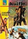 Comic Books - Blake and Mortimer - Kuifje 16