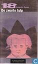 Livres - Dumas, Alexandre - De zwarte tulp