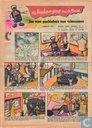 Strips - Ware geschiedenis voor volwassenen, Een - De beschermgeest van de Haard