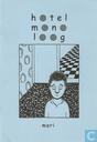 Hotel Monoloog
