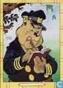Cartes postales - Tom Pouce - Vak 34 - Bulle Bas