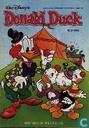 Strips - Donald Duck (tijdschrift) - Donald Duck 9
