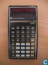 Outils de calcul - Texas Instruments - TI 55