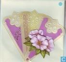 Postcards - 3D kaarten - Speciale kaarten