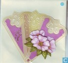 Ansichtskarten  - 3D Karten - Speciale kaarten