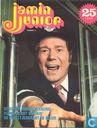 Strips - Jamin Junior (tijdschrift) - Nummer  6