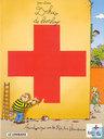 Bandes dessinées - Élève Ducobu, L' - Speciale uitgave voor het Rode Kruis Vlaanderen