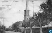 MONSTER. R.C. Kerk,