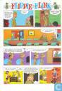 Strips - Sjors en Sjimmie Extra (tijdschrift) - Sjors en Sjimmie Extra 1