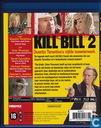 DVD / Video / Blu-ray - Blu-ray - Kill Bill 2