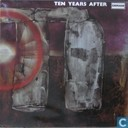 Disques vinyl et CD - Ten Years After - Stonedhenge