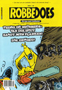 Bandes dessinées - Robbedoes (tijdschrift) - Robbedoes 3472