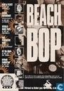 B000289 - Beach Bop