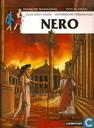 Bandes dessinées - Alix - Nero