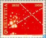 Postage Stamps - Switzerland [CHE] - Telecommunications