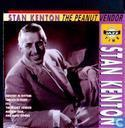 Platen en CD's - Kenton, Stan - The Peanut Vendor