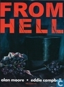Comic Books - From Hell - From hell