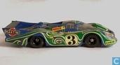 Porsche 917 L 'Hippie'
