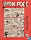1951 nummer 19