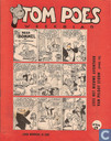 Comics - Aram - 1951 nummer 19