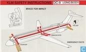 KLM - DC-9 LongBody (04)