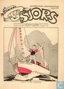 Strips - Sjors [BEL] (tijdschrift) - Sjors 07-26